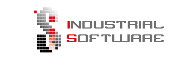 Logo Industrial Software