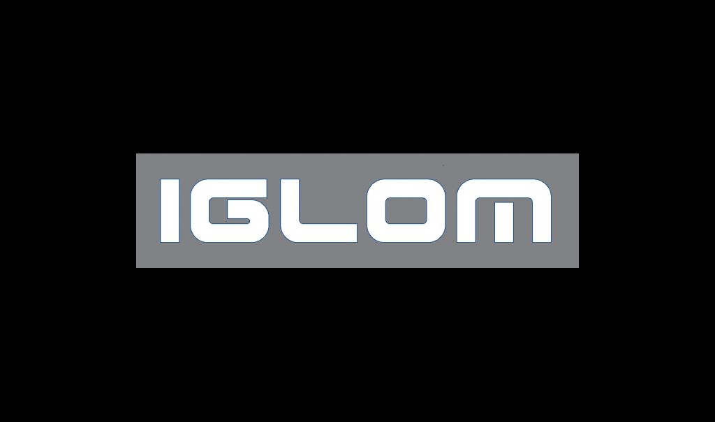 Logo Iglom