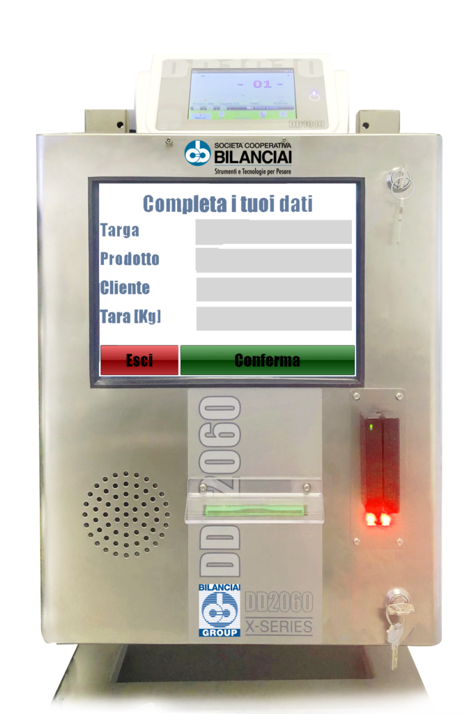 Software-gestione-acessi