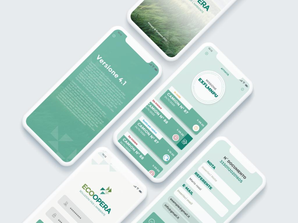 App-personalizzate-ecoopera