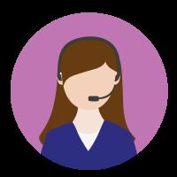 Assistenza-software-Francesca