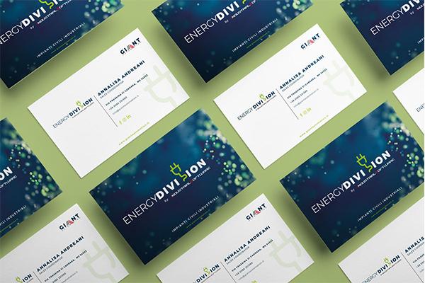 Materiale-personalizzato-businesscard