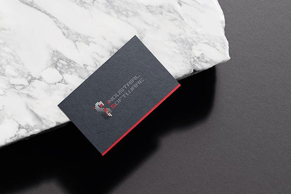 Prodotti-marketink-business-card