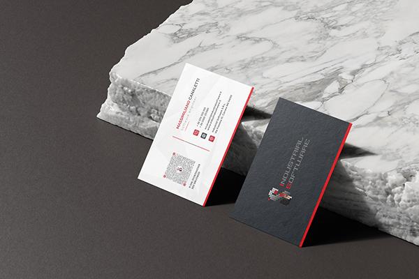 Prodotti-marketink-business-card.jpg