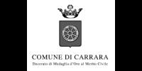 Logo Comune di Carrara