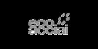 Logo Eco Acciai
