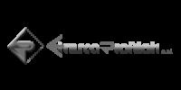Logo Etrusca Profilati