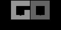 Logo Gianni Oschsner