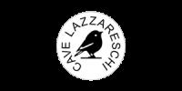 lazzareschi